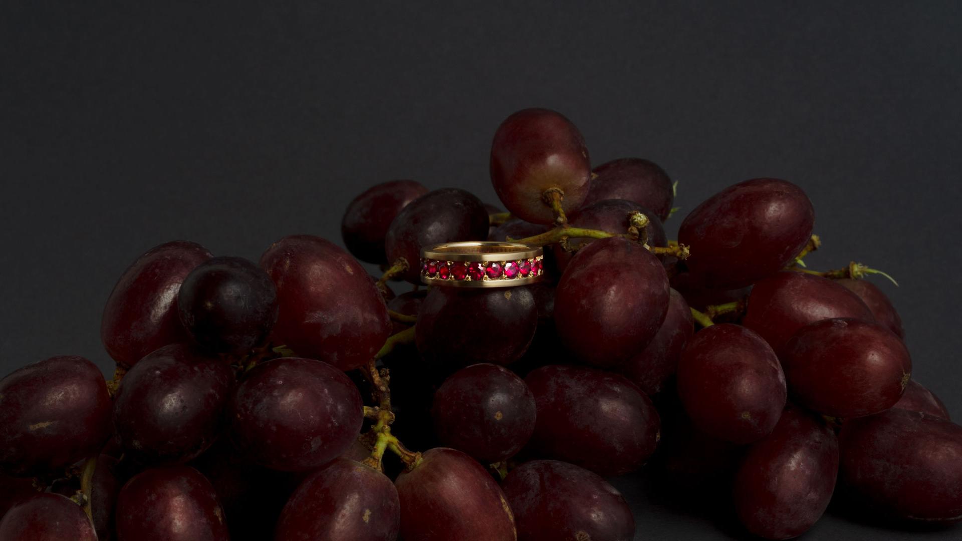 oroo jewellery